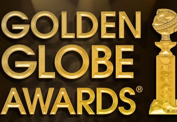 Golden-Globe-Awards-Logo-585x403