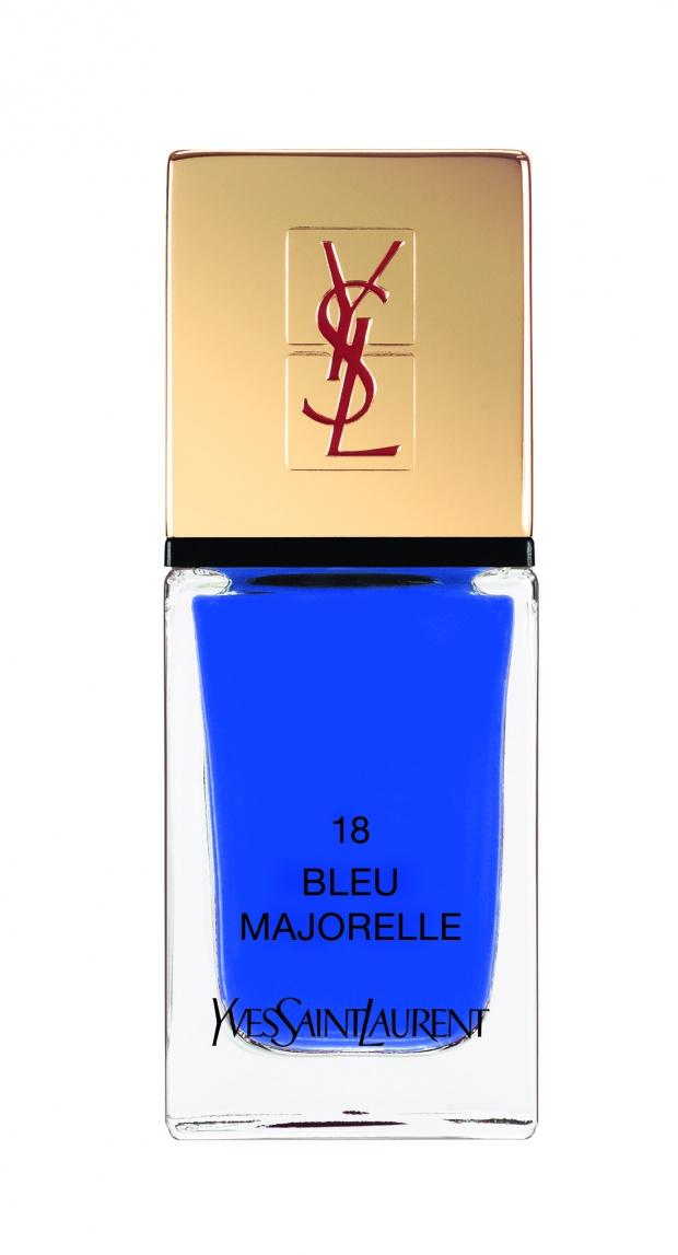 5.-YVES-SAINT-LAURENT-Bleu-Majorelle-21-euros