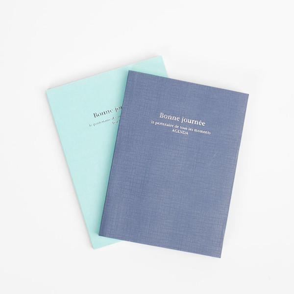 bonne-journee-diary-1_grande