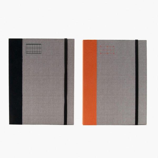 fabric-bound-planner-all-2_grande