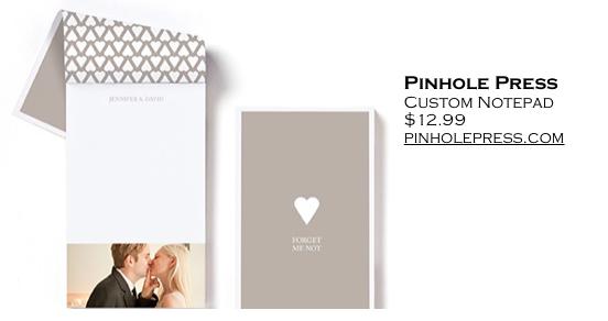PinholePressNotebook