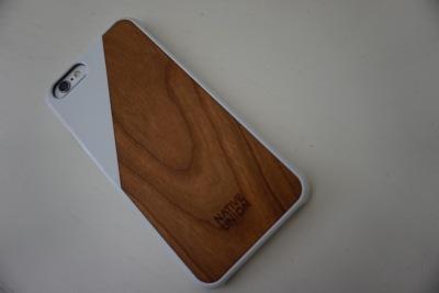 Native Union iPhone 6 Case