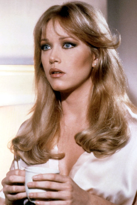 1985 a view to kill tanya roberts