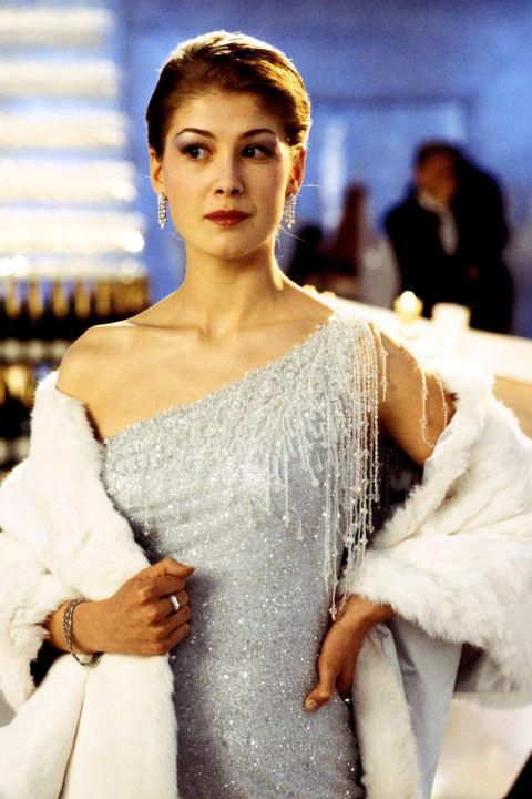 2002 Rosamund Pike