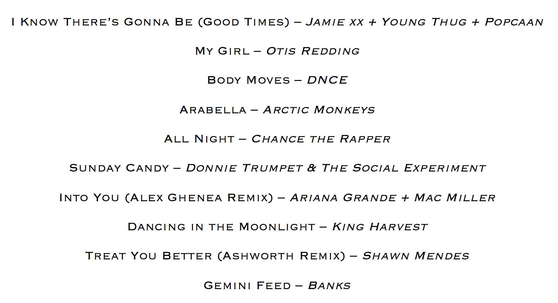 November Playlist.png