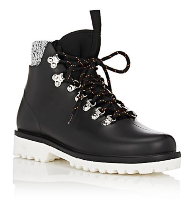 barneys-new-york-neoprene-boots