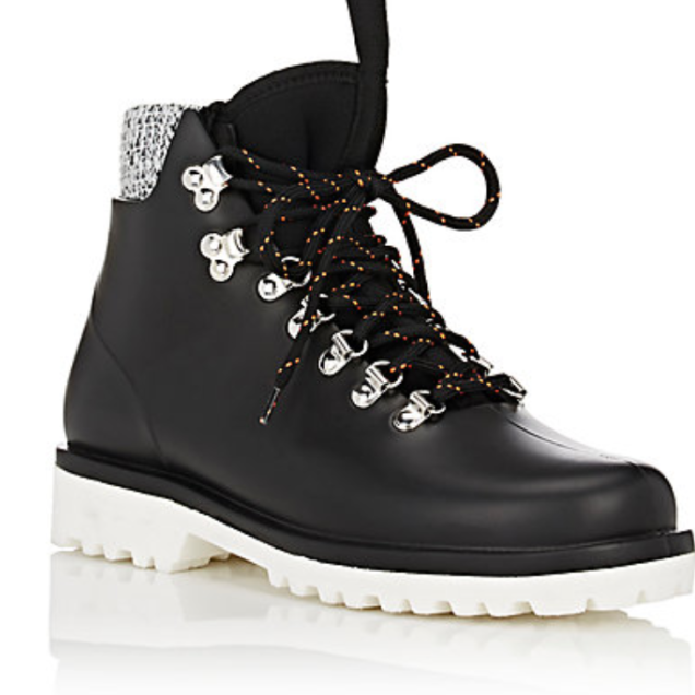 barneys-new-york-neoprene-boots